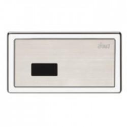 Батерия ICSA 102 Автоматична за тоалетна