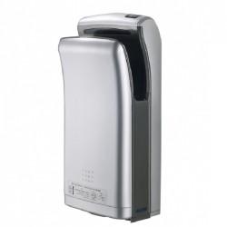 Сешоар ICSA 1394 Автоматичен за ръце