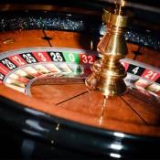 Декори 3D - казино