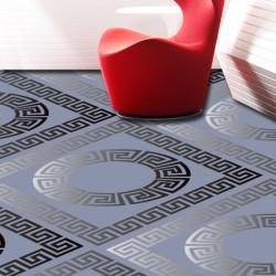 Декори 3D - офиси и протектори за домашни офиси