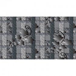 3D настилка за декорация на баня – меандри 16