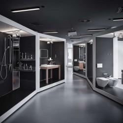 Магазин за баня Варна