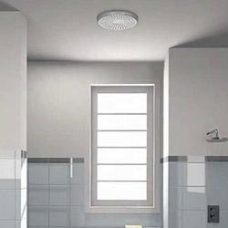 Вентилатор за баня