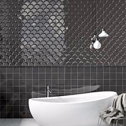 5 модела плочки за баня, актуални от миналата година