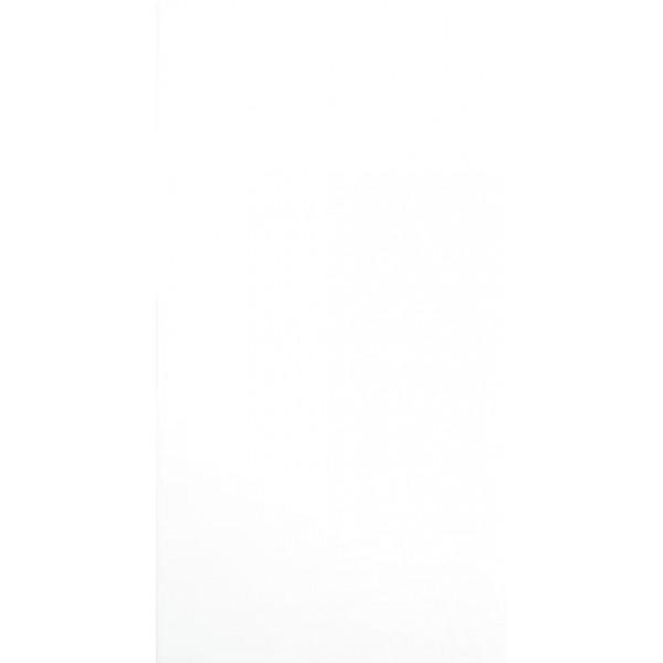 White Shine 33x62.5 Фаянсови плочки за стена