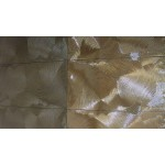Гранитогресни плочки 30x60  - Diamond