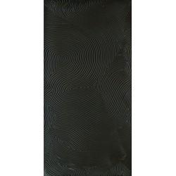 Гранитогресни плочки 30x60  - Ebano