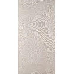 Гранитогресни плочки 30x60  - Marfil