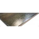 Гранитогресни плочки 30x60  - Craza