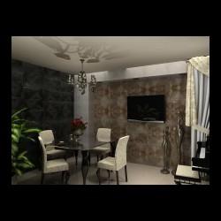 Плочки гранитогрес - Колекция Digitali от ALCALATEN