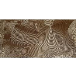 Гранитогресни плочки 30x60  - Gold