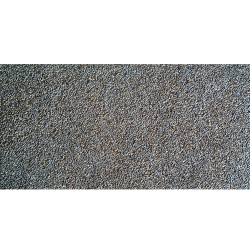 Гранитогресни плочки 30x60  - Dolce-2