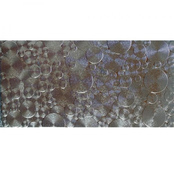 Гранитогресни плочки 30x60  - LP-2