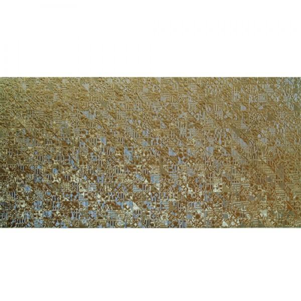 Гранитогресни плочки -1 30x60 - Nazca