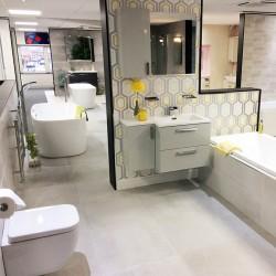 Магазин всичко за банята