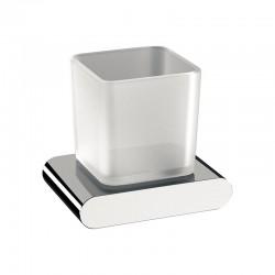 Чаша за баня върху основа – Vogue (Daniel)