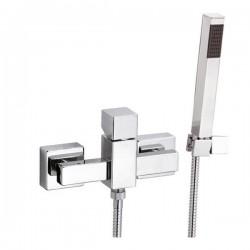 CU611A - Смесител за душ