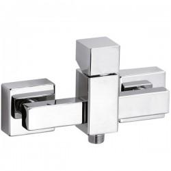 CU611 - Смесител за душ