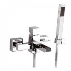 CW610 - Смесител за вана/душ