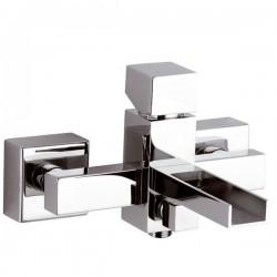 CW600H - Смесител за вана/душ
