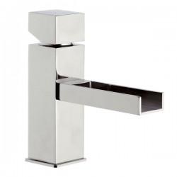 CW606 - Смесител за мивка, без изпразнител