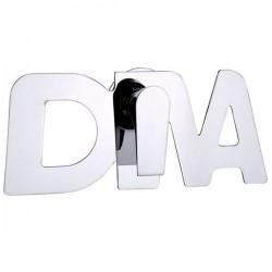 DV602C - Смесител за вграждане