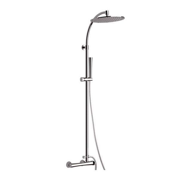 DV636B -  Душ колона за баня