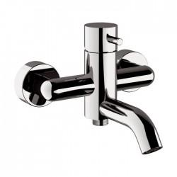 Смесител за вана/душ само смесителната част – Tokyo TK600H