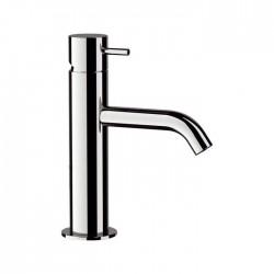 Смесител за мивка италиански дизайн – Tokyo TK606
