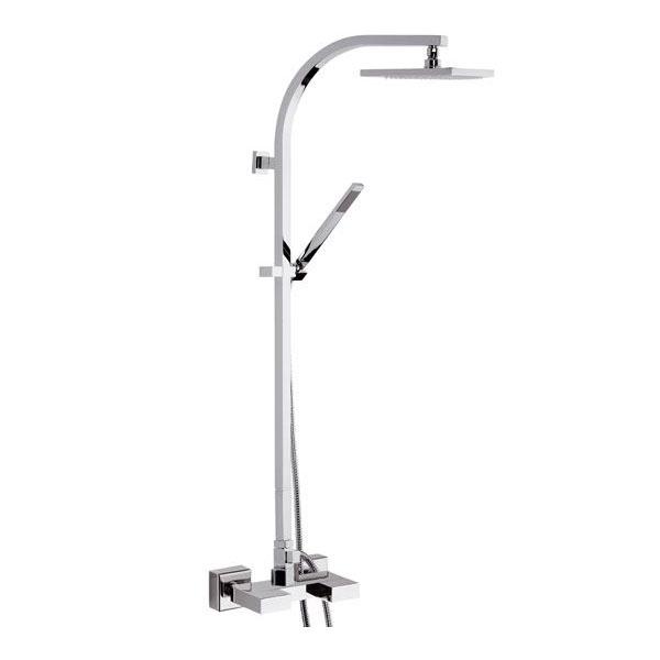 W4436R колона - за душ