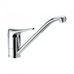 """Смесител за мивка дизайн """"RIO"""" R6629"""