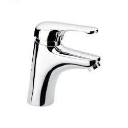 """Смесител за мивка без преливник """"VENUS"""" VE13606"""