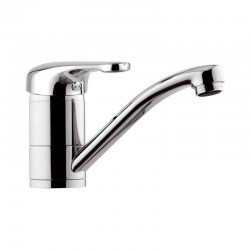 """Италиански смесител за мивка """"VENUS"""" VE13606G"""