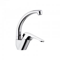 """Италиански смесител за мивка """"VENUS"""" VE13614TC"""