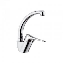 """Стоящ смесител за мивка """"RIO"""" R6614C"""