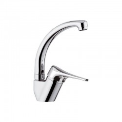 """Италиански смесител за мивка """"RIO"""" R6614TC"""