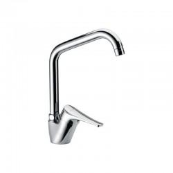 """Смесител за кухненска мивка """"RIO""""R6617"""