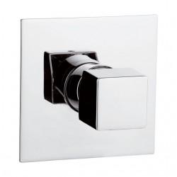 Смесително тяло за баня за вграждане – Oxy OX23602