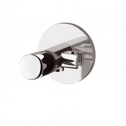 Вграден душ смесител без аксесоари – FUSION на Daniel