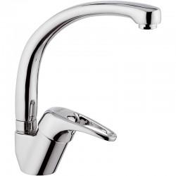 """Смесител за кухненска мивка """"ECO"""" ES5614"""