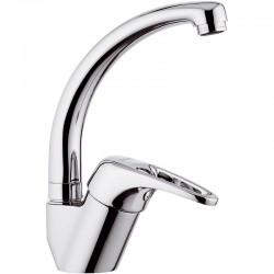 """Стоящ смесител за мивка """"ECO"""" ES5614TCM"""
