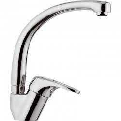 """Красив смесител за мивка """"ECO"""" ES5614TM"""
