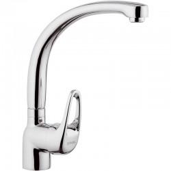 """Смесител за мивка в кухнята """"ECO"""" ES5618"""