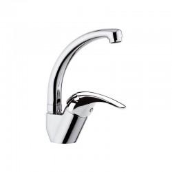 """Смесител за мивка """"Serena"""" SA1614C"""
