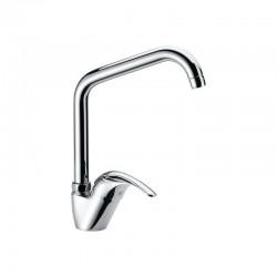 """Смесител за мивка в кухня """"Serena"""" SA1617"""