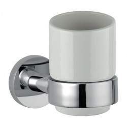 Хилтън - чаша за баня