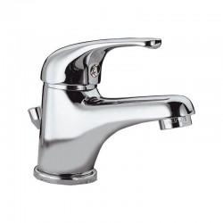 """Компактен смесител за мивка """"Mini"""" MT16605"""