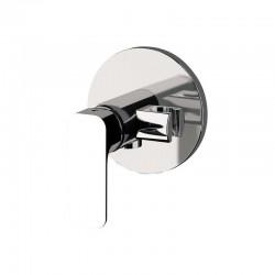 Вграден смесител за душ без аксесоари TA645H
