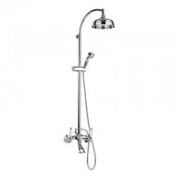 Душ колона за баня – Retro RT413689