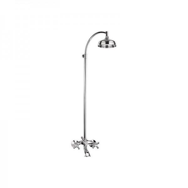 Смесител за вана и душ – Retro RT413789